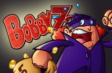 Bobby 7s