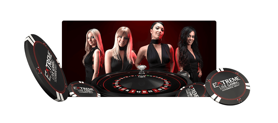 казино азино888