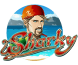 Sharky slot